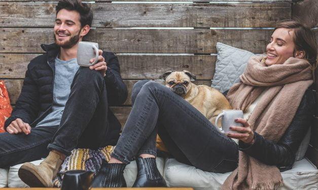 6 redenen waarom juist millennials hun financiën in eigen hand moet nemen