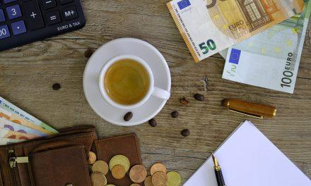 """""""Wij betalen nog geen 300 euro aan woonlasten"""""""