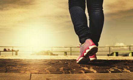 9 redenen waarom je nú je sportschoolabonnement op moet zeggen