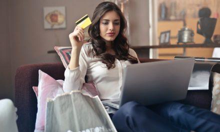 Deze 9 dingen zijn écht online goedkoper