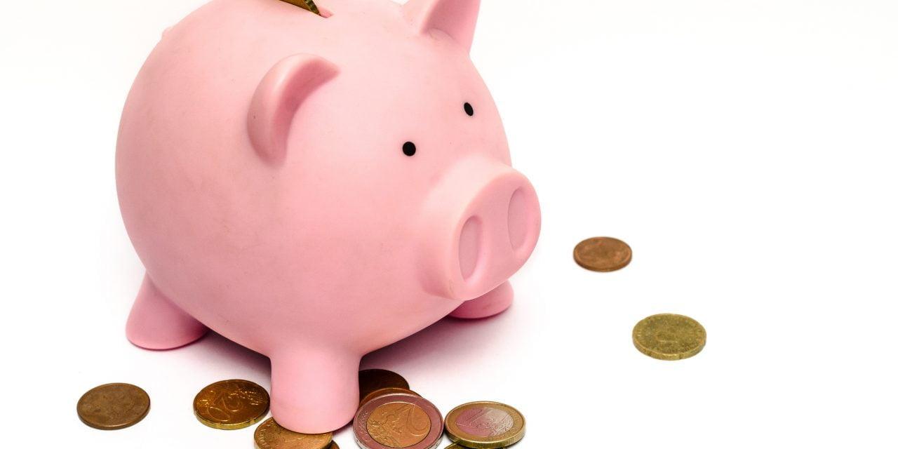 Flink meer rente op buitenlandse spaarrekening. Doen of niet?