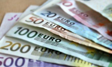 'Wij hebben €68.000 spaargeld op onze rekening staan'